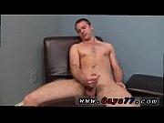 Porno rama massage privat stockholm