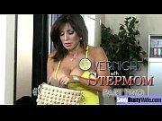 (tara holiday) Hot Sluty Mommy With Big Melon Tits Enjoy Intercorse mov-29