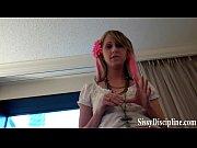Stockholm escorter massage karlskrona