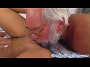 Thai massage växjö escort uddevalla