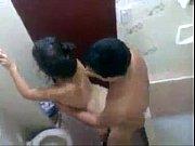 Gratis långa porrfilmer thaimassage göteborg he