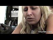 Gratis store bryst pornofilmer strømpe