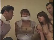 Seks video porno helsinki escort seksi