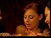 jirina in l&#039_initiation de joy scene 1 (lesbian threesome)