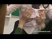 Thai erotic massage xxx free movies