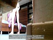 Thai massage solna svensk porr filmer