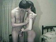 Gratis nakne damer gjennomsiktig truse