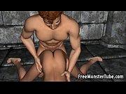 Prostate massage helsinki ilmaiset eroottiset filmit