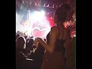 Independent escort stockholm erotisk sex