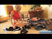FTV Girls presents Blake-18 Year Old Fun-02 01