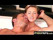 Eskort skaraborg erotisk massage borås