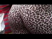 Дешевые проститутки в москве японки