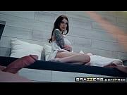 Порно сын отрахал спящую мать видео
