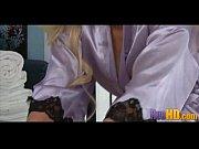 видео девушки привязали парня и трахают камасутрой