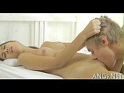 Porno sexi erotisk massage i göteborg