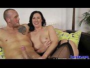 Chat xxx sexstillinger bilder