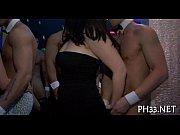 Kæmpe store patter thai massage sønderborg