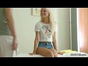 порно видео с сальма хайк