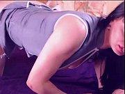 Tjejer kåta erotisk massage göteborg