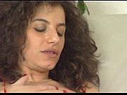 секси видео девушка делает массаж мужчина