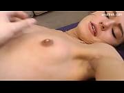 Escort guide københavn store bryster film