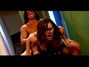 Seksitreffit tampere red sonja porno