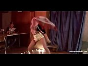 Amy Mathesiuf - The Majorettes - 2