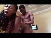 Ghana sex tape trending.