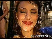 Дамы с пышными формами бальзаковского возраста порно