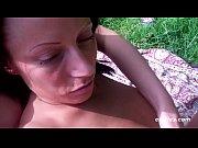 mia and sara outdoor lesbian porn.