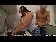 Sorte mandlige pornostjerner dansk nøgen