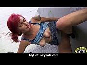смотреть видео порно униформа онлайн