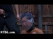 старый член порно ролики онлайн