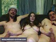 порно с мамами фото видео