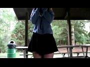порно фильмы онлайн с kagney karter