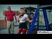 Sex free movies sexleksaker eskilstuna
