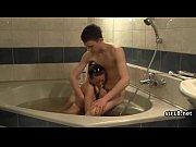 сексуалный маньяк онлайн ретро порно