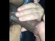 Olie massage københavn ladyboy escort