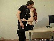 Thai hieronta video mies katsoo pornoa