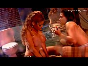 Erotisk massage eskilstuna gratis svensk amatör porr