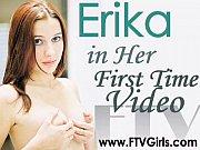 Erika FTV 09w