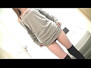 720 р порно видео