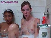 порно фото обвисшей грудью