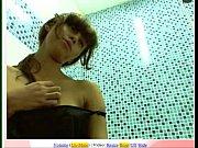 Sexleksaker hemma gratis erotik film