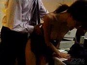 Body to body jylland thai massage nørresundby