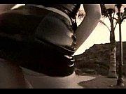 кино онлайн смотреть порно садизм