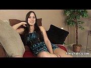 Teen giving good head Jennifer Sloan 5  71