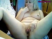 Swinger clup heidelberg erotik
