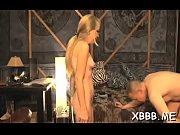 Escort pige kbh thai massage bergensgade