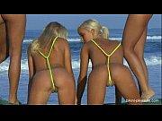 порно видео с унижением мужчин женами